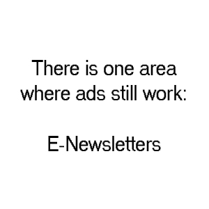 consumers-don't-trust-ads