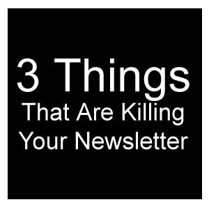 newsletter-kill